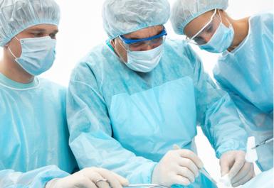 medici care opereaza