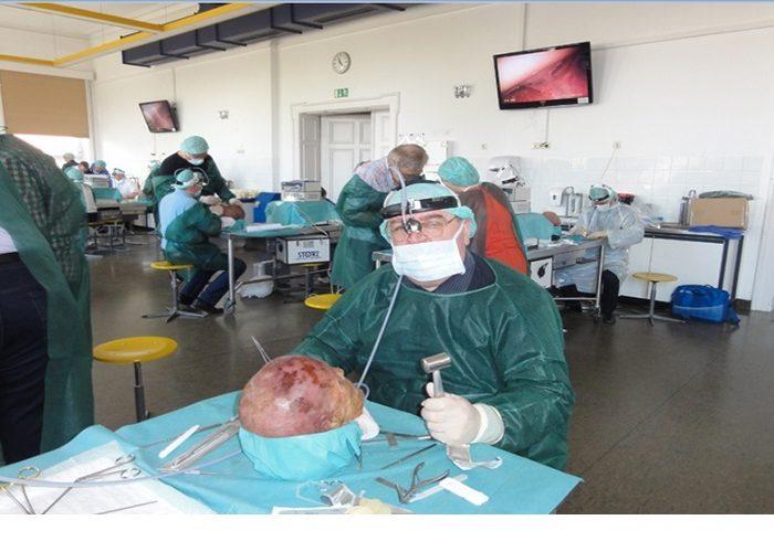 prof. dr. anghel4
