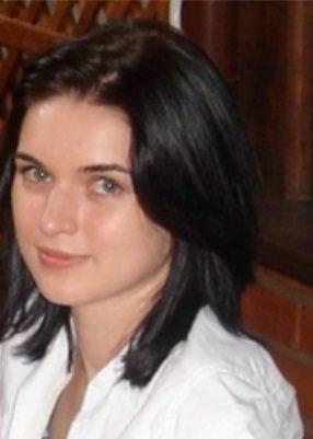 dr Alina Georgiana ANGHEL