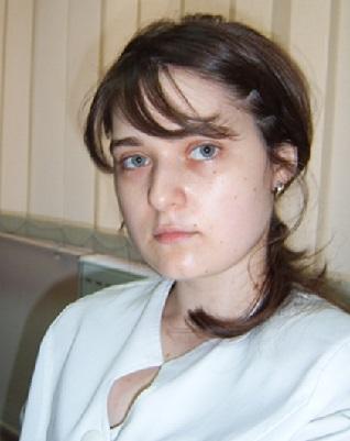 Dr. Adriana Oana Anhgel